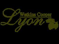 Watkins Cooper Lyon Funeral Home.