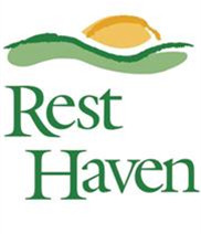 Rest Haven Funeral Home