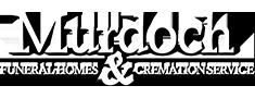Murdoch Funeral Homes
