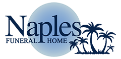 Naples Funeral Home