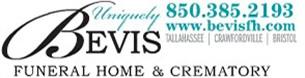 Bevis Funeral Home