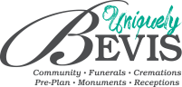 Bevis Funeral Home