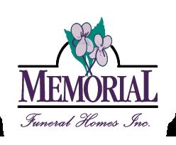 Memorial Funeral Homes