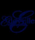 Eddyville Funeral Chapel