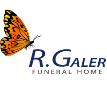 R. Galer Funeral Home