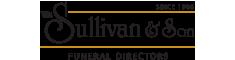 Wm. Sullivan & Son Funeral Directors