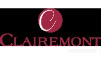 Clairemont Mortuary