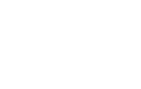 Moss Feaster Funeral Home & Cremation