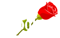 Woodlawn Memory Gardens