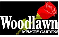 Woodlawn Memory Gardens