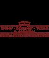 Daley Murphy Wisch & Associates Funeral Home and Crematorium