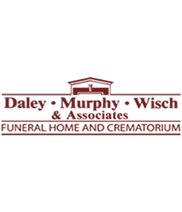 Daley Murphy Wisch & Associates Funeral Home and Crematorium
