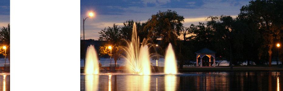 Plan Ahead | Daley Murphy Wisch & Associates Funeral Home and Crematorium