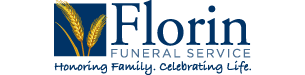 Dey - Florin Funeral Services