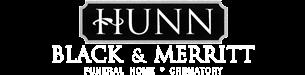 Hunn, Black & Merritt Funeral Home & Crematory