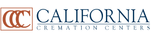 California Cremation Centers