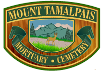 Mt. Tamalpais Cemetery and Mortuary