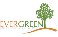 Evergreen Mortuary & Cemetery