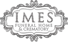 Imes Funeral Home and Crematory