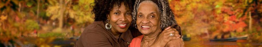 Grief & Healing | Wallace Funeral Directors
