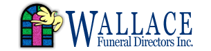Wallace Funeral Directors
