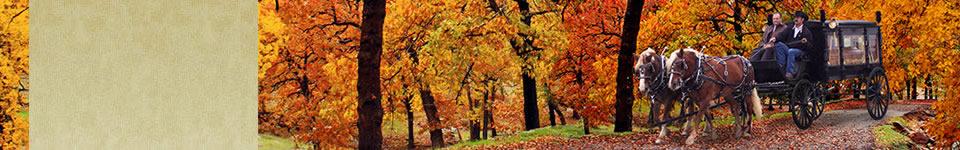 Plan Ahead | McClendon-Winters Funeral Home