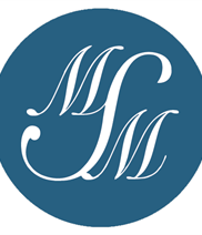 MMS – Payne Funeral Home & Cremation Service