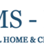 MMS - Payne Funeral Home & Cremation Service