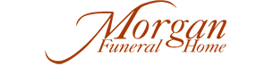 Morgan Funeral Home