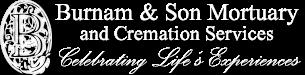 Burnam & Son Mortuary, Inc.
