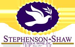 Stephenson-Shaw Funeral Home