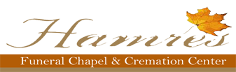 Hamre's Funeral Chapel & Cremation Center
