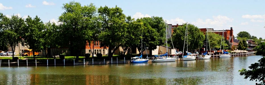 Obituaries | Haycock-Cavanagh Funeral Home