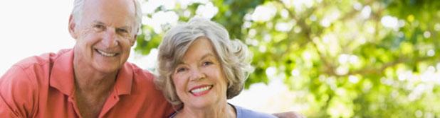 Grief & Healing | Shangrila Hospice