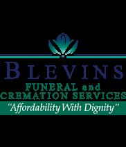 Blevins Funeral & Cremation Services