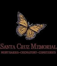 Santa Cruz Memorial