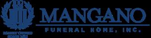 Mangano Funeral Home