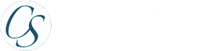 Cremation Society of St. Louis
