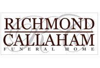 Richmond-Callaham Funeral Home