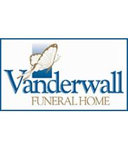 Vanderwall Funeral Home