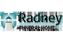 Radney Funeral Home