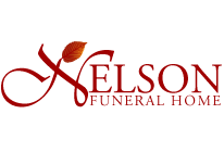 Nelson Funeral Home