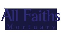 All Faiths Mortuary