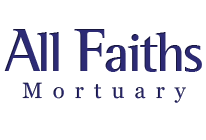 All Faiths Mortuary