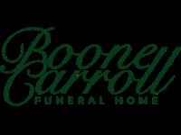 Boone-Carroll Funeral Home