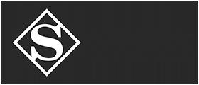 Schroeder-Stark-Welin Funeral Home & Cremation Services