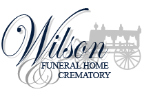 Wilson Funeral Home and Crematory