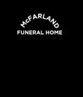 McFarland Funeral Home