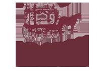 Albertville Memorial Chapel