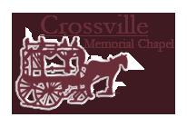 Crossville Memorial Chapel